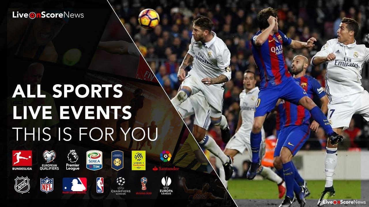 Getafe Real Valladolid Live Score Video Stream And H2h: Copa America News