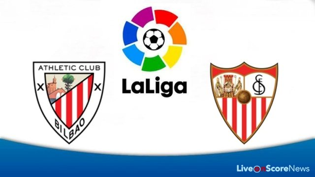 Athletic Bilbao vs Sevilla Preview and Prediction Live Stream LaLiga Santander 2017-2018