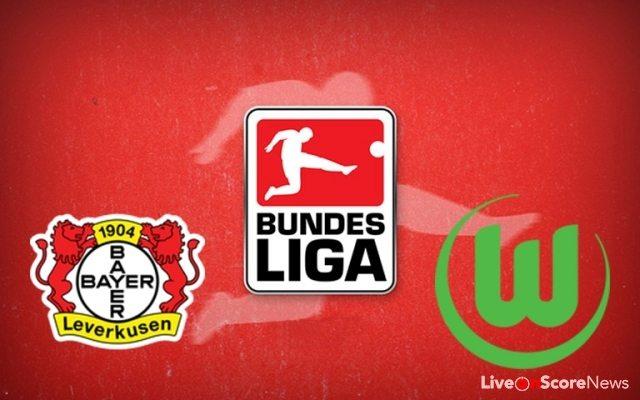 Bayer Leverkusen vs Wolfsburg Preview and Prediction Live stream Bundesliga 2017-2018