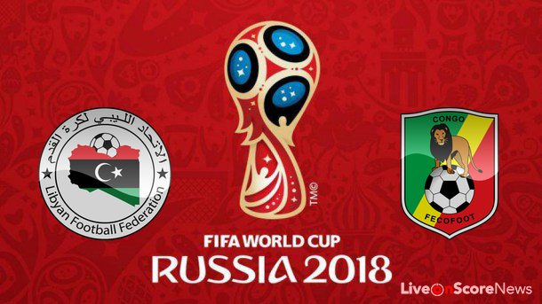 Libya vs DR Congo Preview and Prediction Live Stream World Cup ...