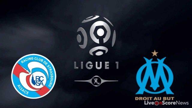 Strasbourg vs Marseille Preview and Prediction Live Stream France Ligue 1 2017-2018