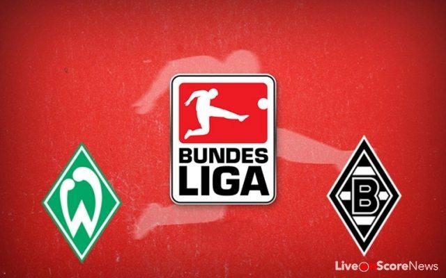 Werder Bremen vs Borussia Moenchengladbach Preview and Prediction Live stream Bundesliga 2017-2018