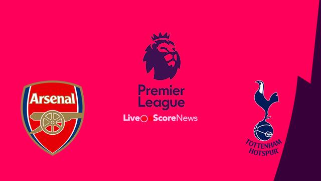 Arsenal tottenham прямая трансляция [PUNIQRANDLINE-(au-dating-names.txt) 59