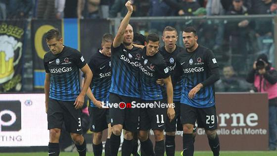 Atalanta vs Benevento Preview and Prediction Live stream ...