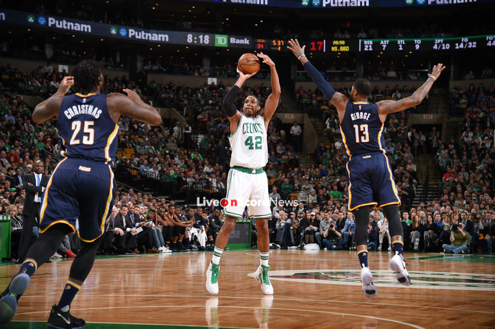 Indiana Pacers vs Boston Celtics Preview and Prediction ...