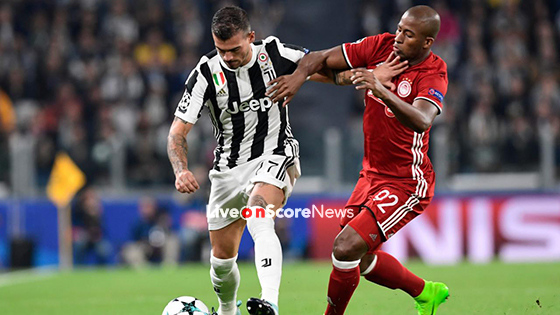 Sl Olympiakos Piraeus Platanias Fc  10 17 Cl Olympiakos Piraeus Barcelona 0 0 Last Matches Juventus