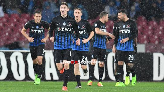 Atalanta vs Cagliari Preview and Prediction Live stream ...