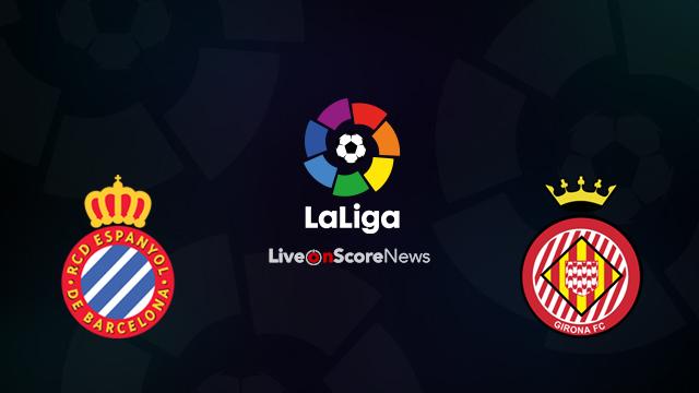 Real Sociedad vs Salzburg Preview and Prediction Live stream UEL 2018