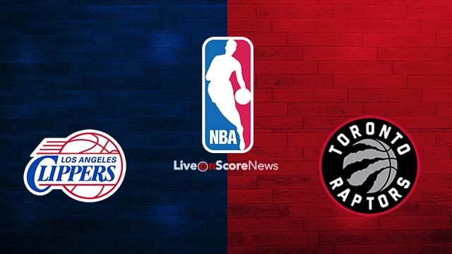 Orlando Magic vs Charlotte Hornets Preview and Prediction Live stream NBA 2018