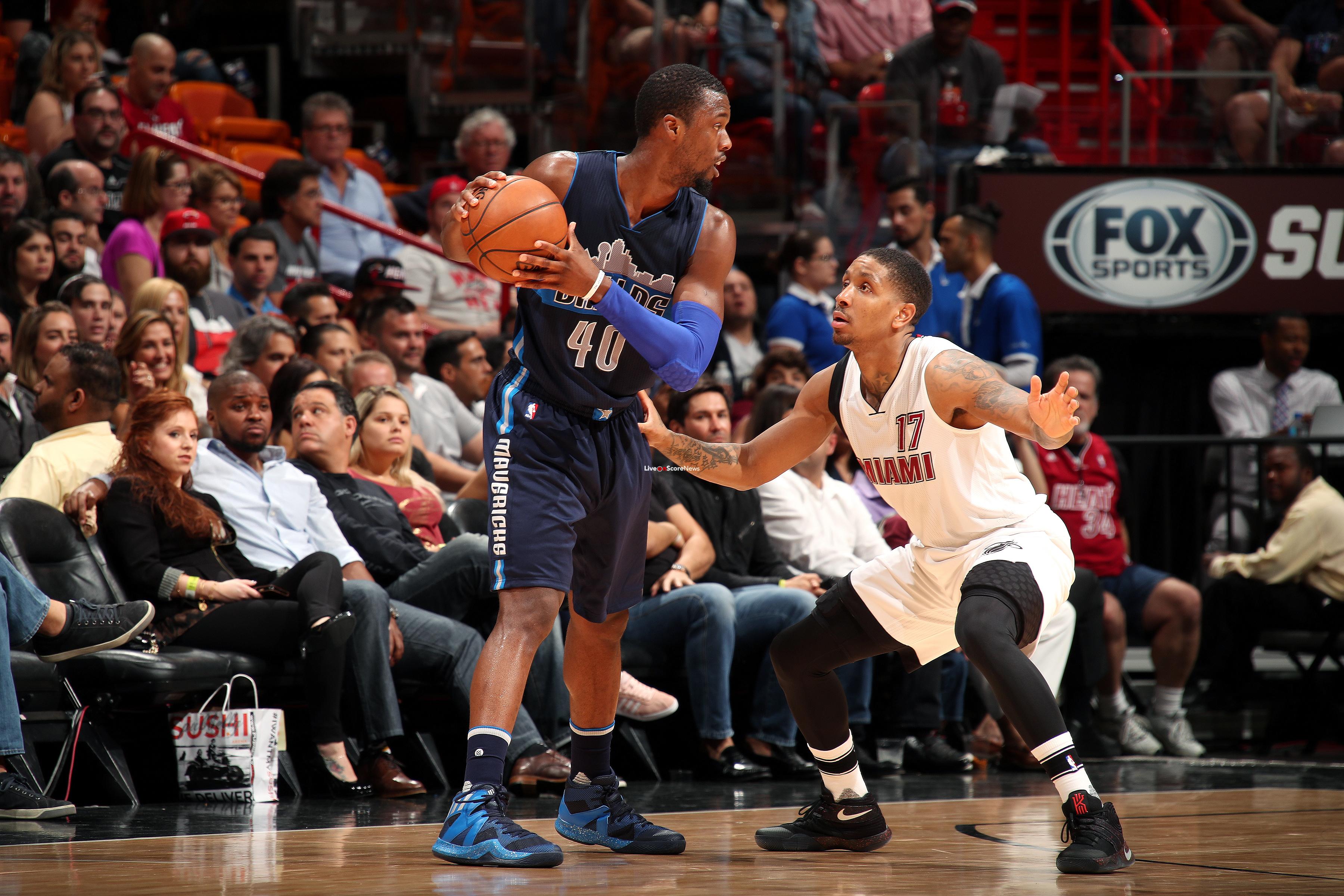 Miami Heat Vs Dallas Mavericks Preview And Prediction Live