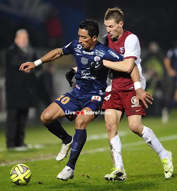 VVV-Venlo vs FC Groningen Prediction Live Stream Netherlands – Eredivisie 2018