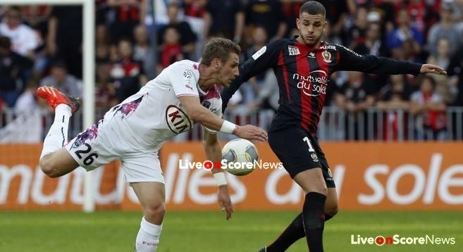 NAC Breda vs AZ Alkmaar Prediction Live Stream Netherlands – Eredivisie 2018