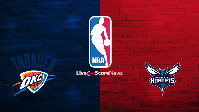 Detroit Pistons vs Atlanta Hawks Preview and Prediction Live stream NBA 2018
