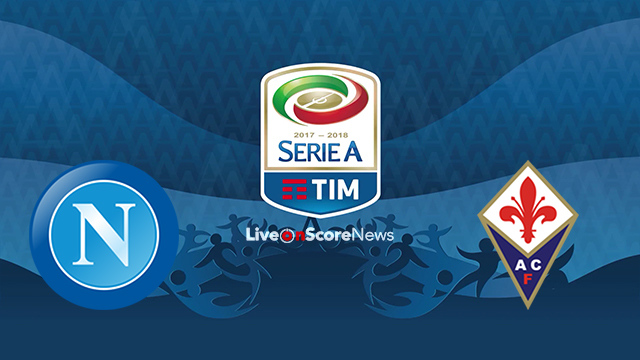 Napoli vs RB Leipzig Preview and Prediction Live stream UEL 2018