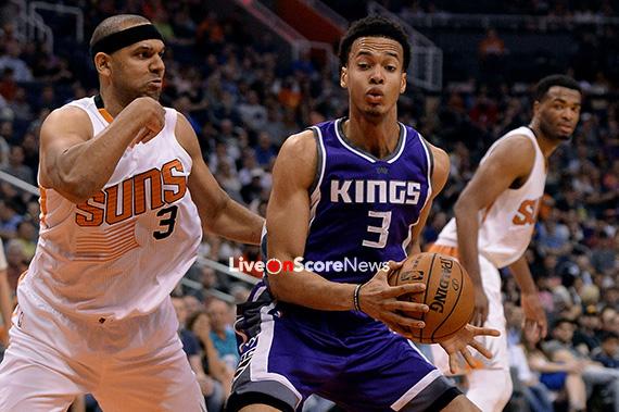 New York Knicks vs Washington Wizards Preview and Prediction Live stream NBA 2018