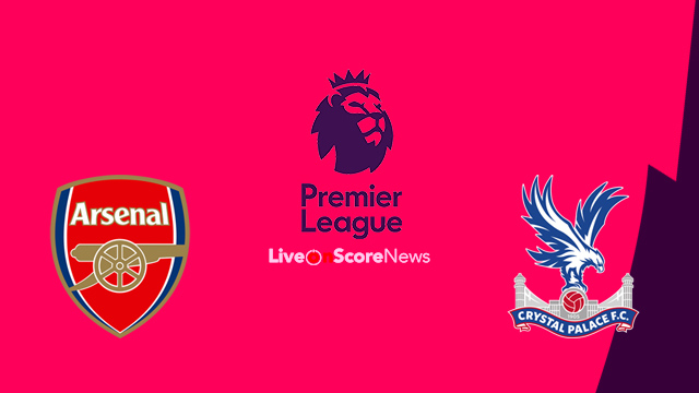 Arsenal vs Crystal Palace Preview and Prediction Live stream Premier League 2018