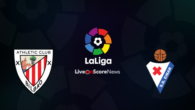 Athletico bilbao vs eibar betting tips fixed odds betting explained further crossword