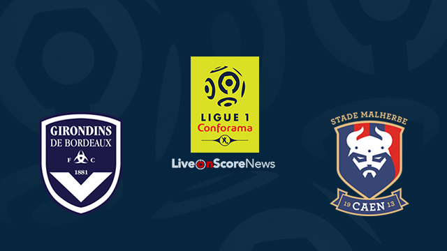 Bordeaux vs caen betting tips good sports to bet on