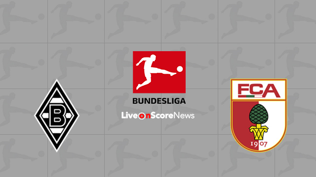 Borussia Moenchengladbach vs Augsburg Preview and Prediction Live stream Bundesliga 2018
