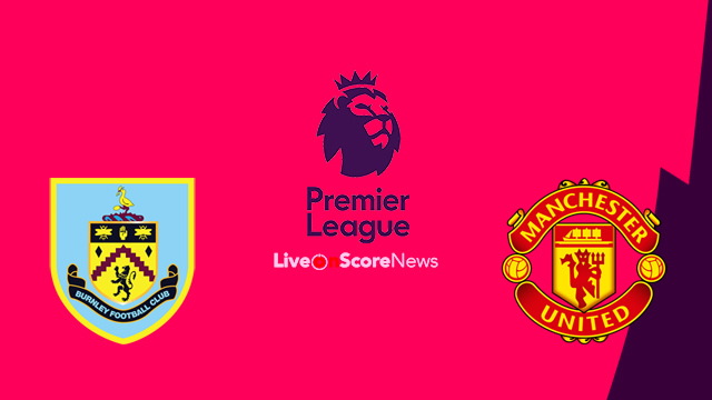 Burnley vs Manchester United Preview and Prediction Live stream Premier League 2018