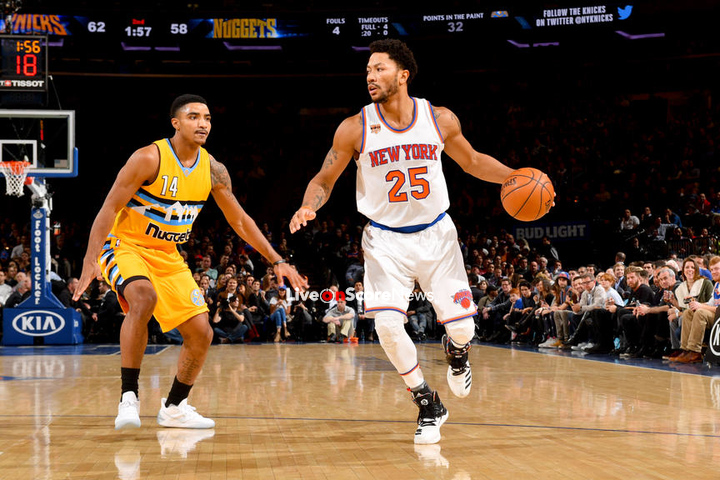 Denver Nuggets Vs New York Knicks Preview And Prediction