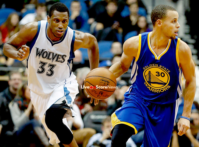 4f1c8cd22 Last matches  GOLDEN STATE WARRIORS 24.01.18 NBA Golden State Warriors New  York Knicks 123   112 21.01.18 NBA Houston Rockets Golden State Warriors  116   ...