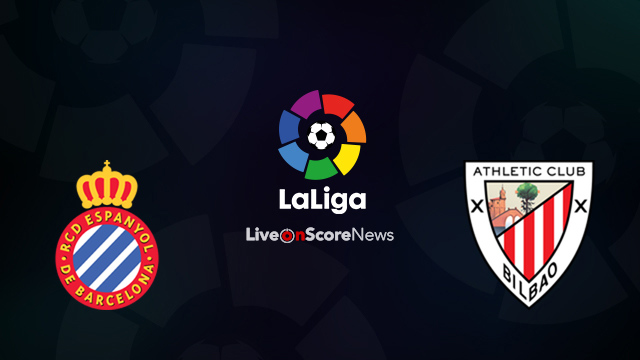 Espanyol vs Athletic Bilbao Preview and Prediction Live Stream LaLiga Santander 2018
