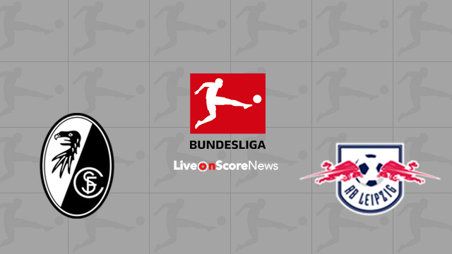 Freiburg vs RasenBallsport Leipzig Preview and Prediction Live stream Bundesliga 2018