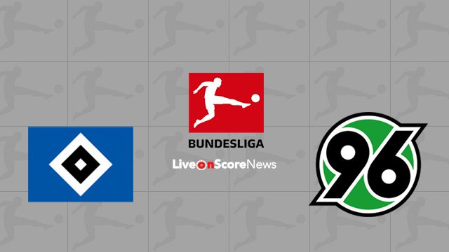 Borussia Moenchengladbach vs Borussia Dortmund Preview and Prediction Live stream Bundesliga 2018