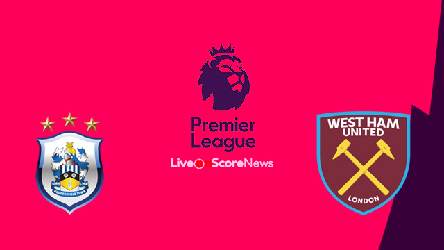 Huddersfield Town vs West Ham United Preview and Prediction Live stream Premier League 2018