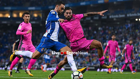 Image Result For Image Result For Levante Vs Barcelona