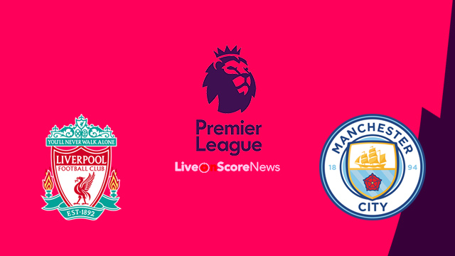 Liverpool vs Manchester City Preview and Prediction Live stream Premier League 2018
