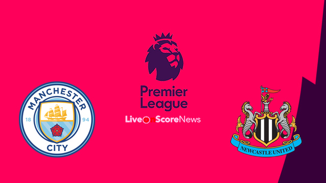 Manchester City vs Newcastle United Preview and Prediction Live stream Premier League 2018