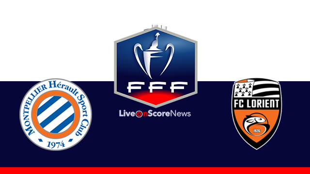 montpellier vs lorient preview and prediction live stream coupe de france 2018. Black Bedroom Furniture Sets. Home Design Ideas