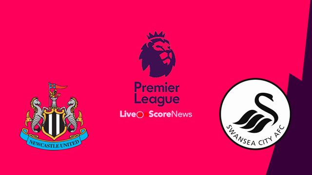 Newcastle United vs Swansea City Preview and Prediction Live stream Premier League 2018