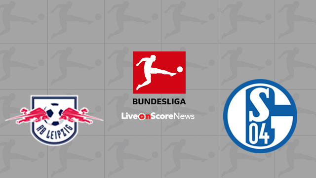 RasenBallsport Leipzig vs Schalke 04 Preview and Prediction Live stream Bundesliga 2018