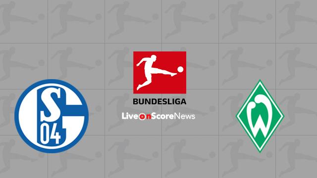 Augsburg vs VfB Stuttgart Preview and Prediction Live stream Bundesliga 2018