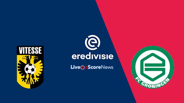 ChievoVerona vs Cagliari Preview and Prediction Live stream Serie Tim A 2018