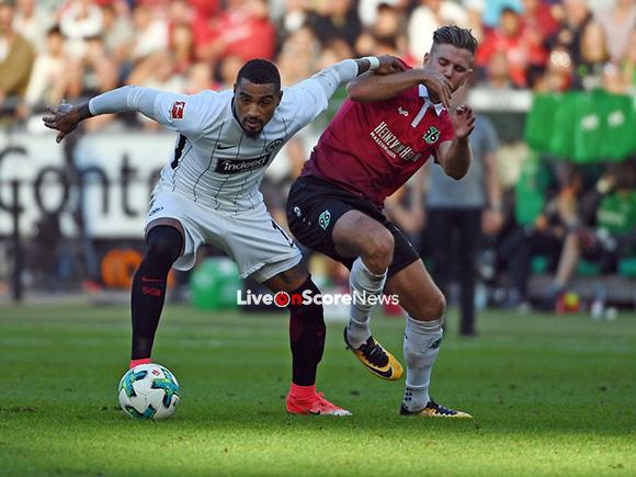 Hamburger Sv Vs Mainz 05 Preview And Prediction Live Stream