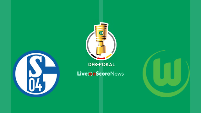 Schalke vs Wolfsburg Preview and Prediction Live Stream ...