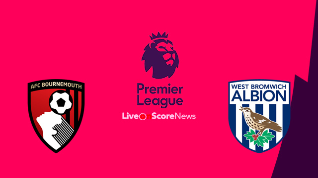 AFC Bournemouth vs West Bromwich Albion Preview and Prediction Live stream Premier League 2018