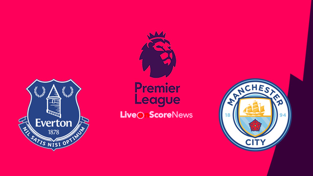 Image Result For Liverpool Vs Man City League Cup Live Stream