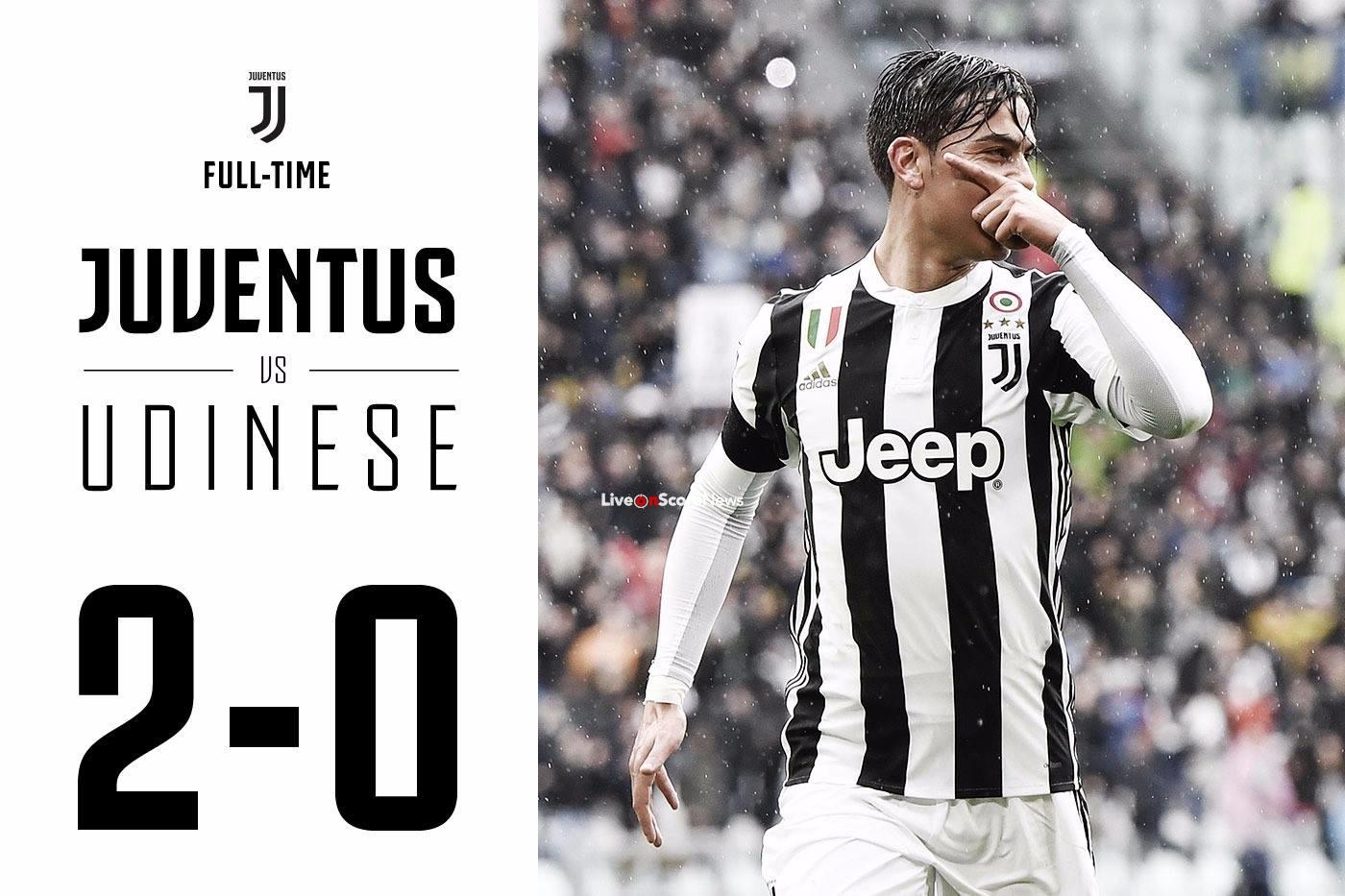 Image Result For Inter Vs Udinese