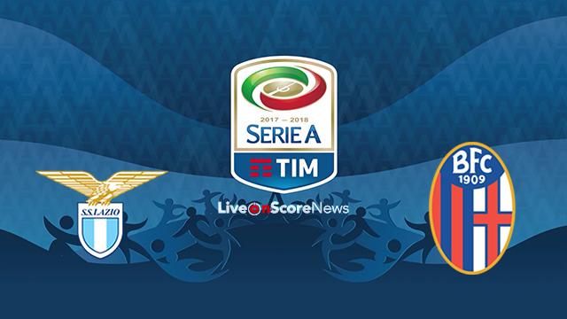 Lazio vs Bologna Preview and Prediction Live stream Serie Tim A 2018
