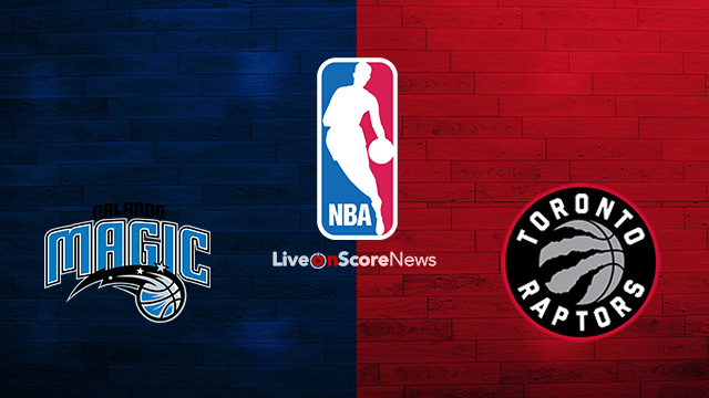 Image result for Toronto Raptors vs Orlando Magic Live Streaming