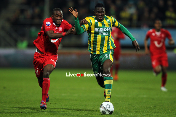 Ado Den Haag Vs Fc Twente Preview And Prediction Live Stream Netherlands Eredivisie 2018 Liveonscore Com
