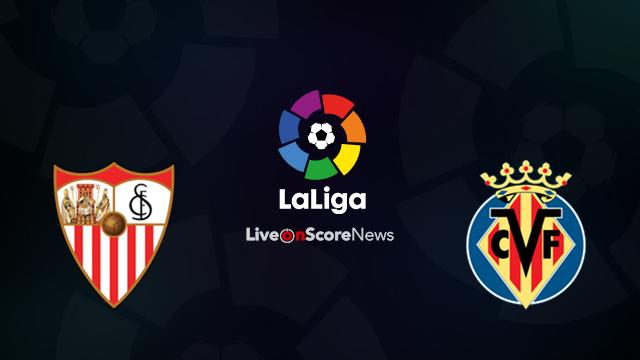 Atletico Madrid vs PSV Eindhoven- Preview and Prediction | LiveonScore.com