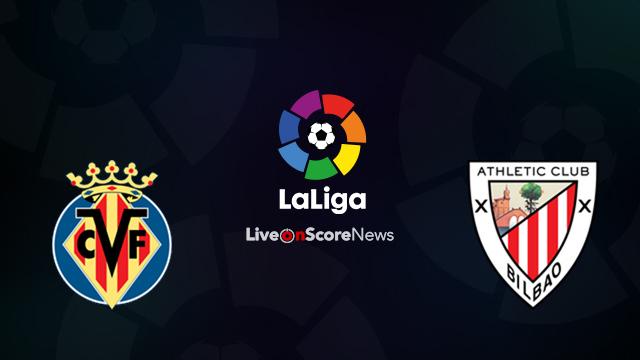 Villarreal vs athletic bilbao betting tips live betting website