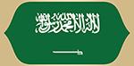 S. Arabia
