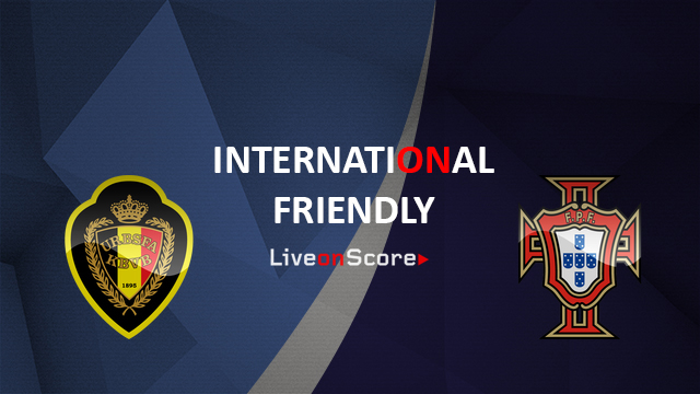 Image result for Belgium vs Portugal Live Streaming